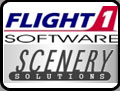 Scenery Solutions / Flight1 Software